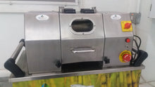 Sugarcane Juice Extractor - Order Yours Today! From only US$2,000