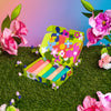 Wildflower Pack
