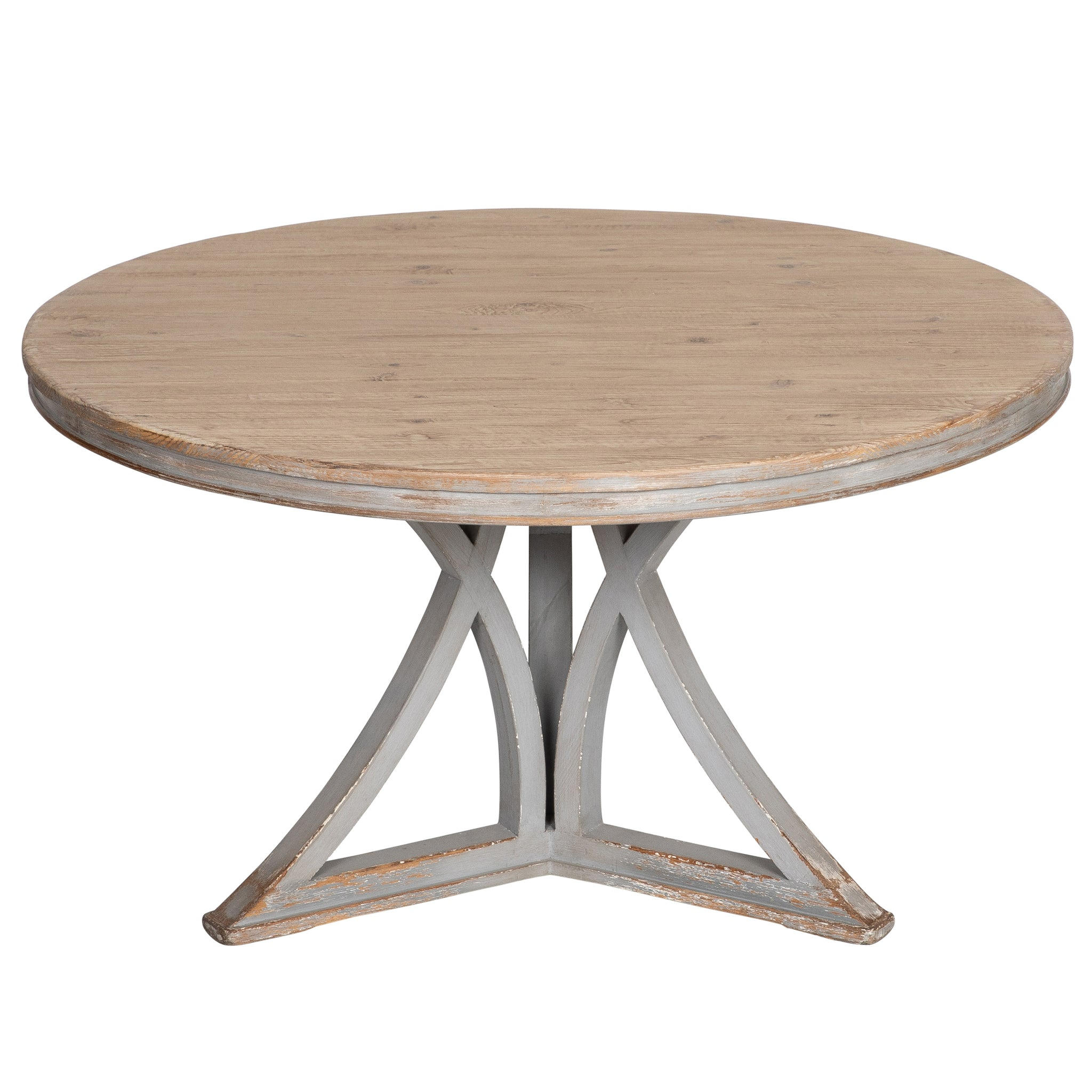 Monica Table