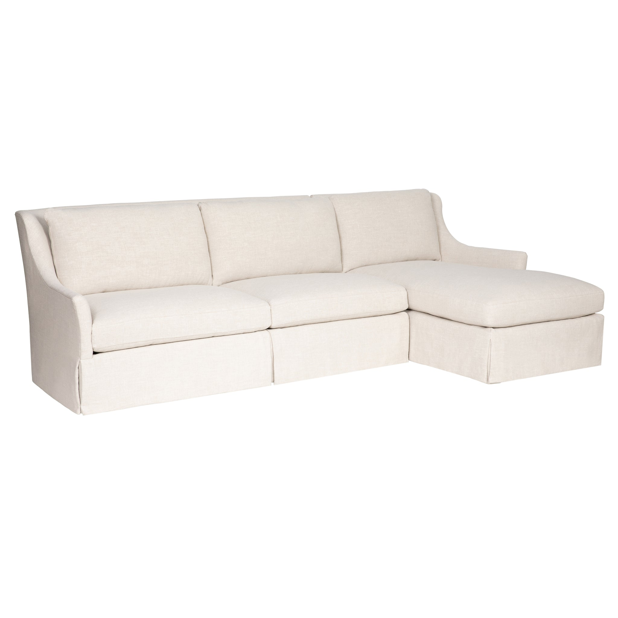 Ava Sectional