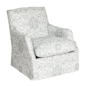 Kathryn Chair