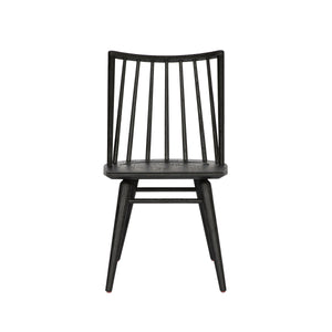 Salem Dining chair