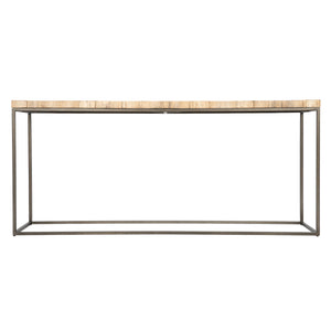 Clayton Console Table