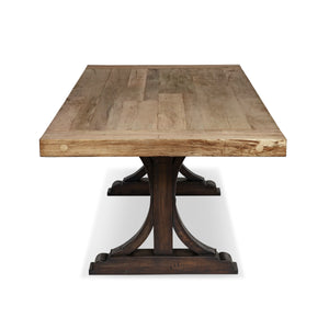 Tracey Table