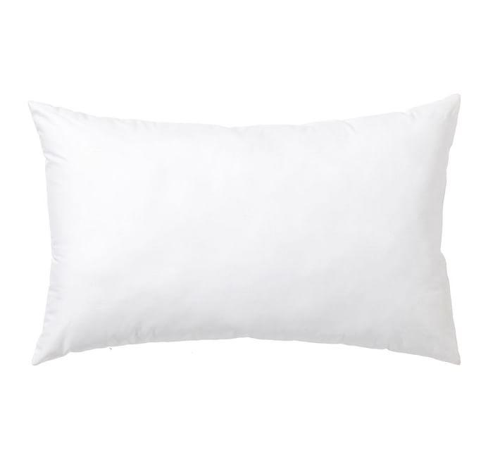 Rectangular Pillow Fills