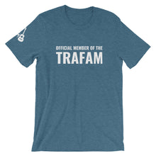 Load image into Gallery viewer, TRAFAM T-Shirt