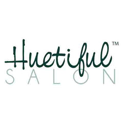 Huetiful Salon Collection