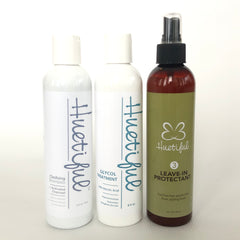 Huetiful Healthy Hair Bundle