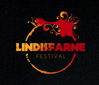 DELTACITY @ Lindisfarne Festival 2019