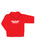 Red Renegade Fitness Sweatshirt