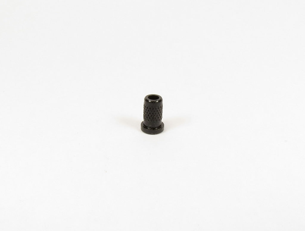 String Ferrule Small Black