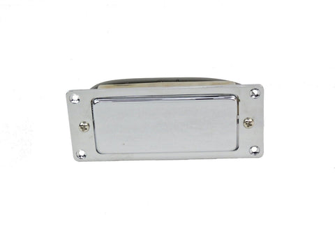 Image of Mini Humbucker Chrome