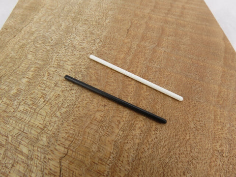 Side Dot Rods 50mm