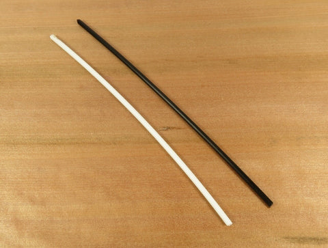 Side Dot Rods 100mm