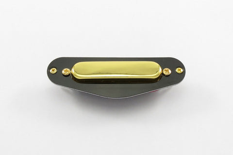 Image of Single Coil Pickup Gold