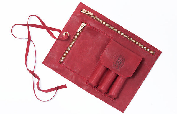 LBF x VEDA Jagger Clutch Limited Edition