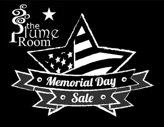 Memorial Day Sale- Making it easier to transition from smoking to vaping!