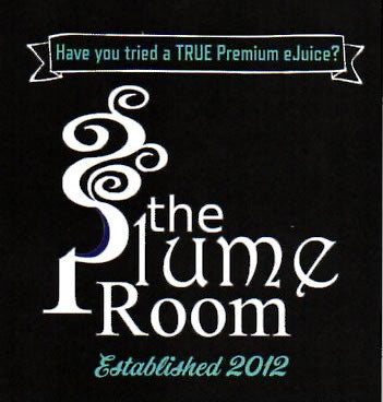Price reduction on TPR's 10ml sample sized eliquid.