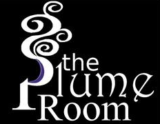 The Plume Room's Award Winning eliquid menu