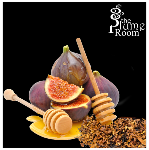 Honey Fig Tobacco NET ejuice