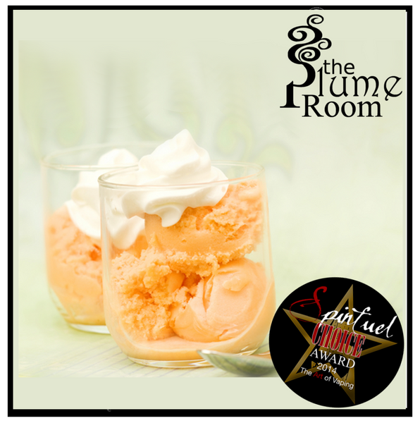 Citrus Cream ejuice