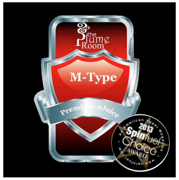 Mtype vape is a must try for smokers.