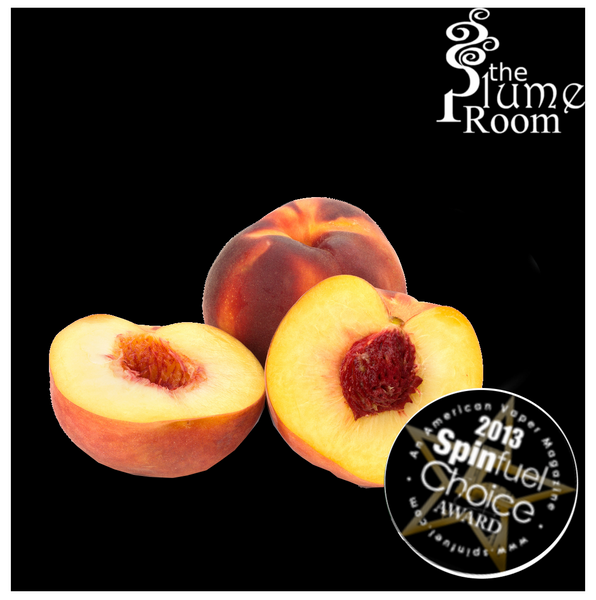 Summer Peach E-Liquid