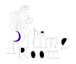 The Plume Room