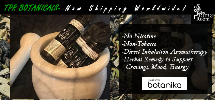 Masters of flavor eliquid