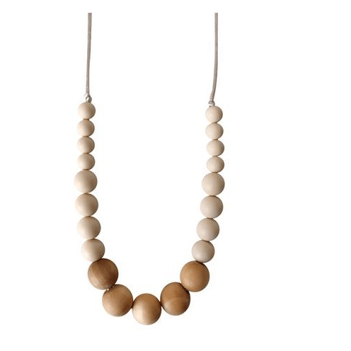 Landon Teething Necklace