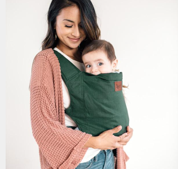 Happy Baby Carrier Juniper PRE ORDER