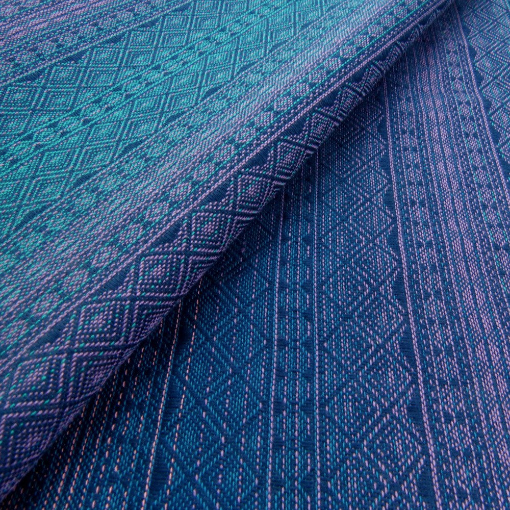 Didymos Indio Sole Occidente Woven Wrap