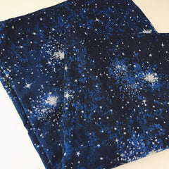 Natibaby Night Blue Nebula Woven Wrap