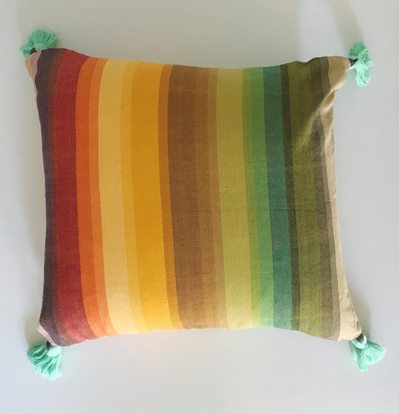 Girasol Elements Pillow Sham