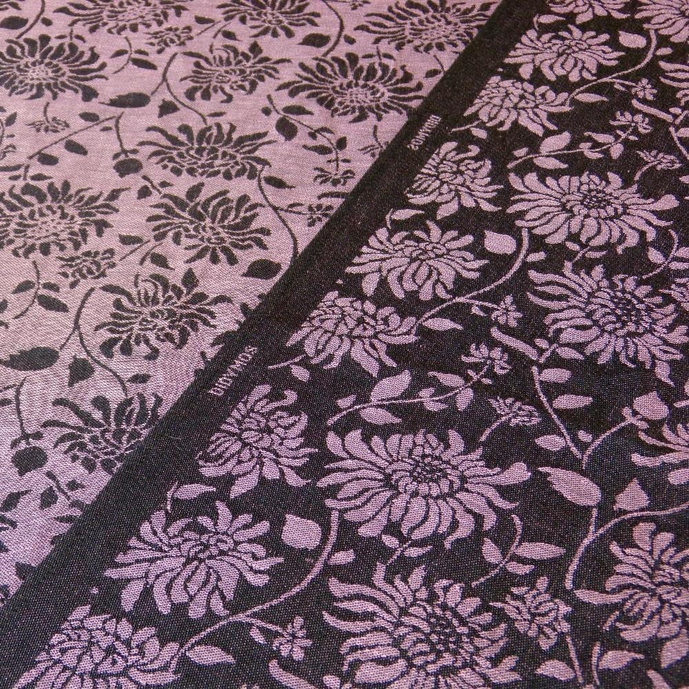 7ffb1669941 Didymos Woven Wraps and Ring Slings at Purple Elm Baby – Page 2