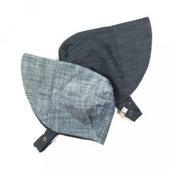 Urban Baby Bonnet Dandy