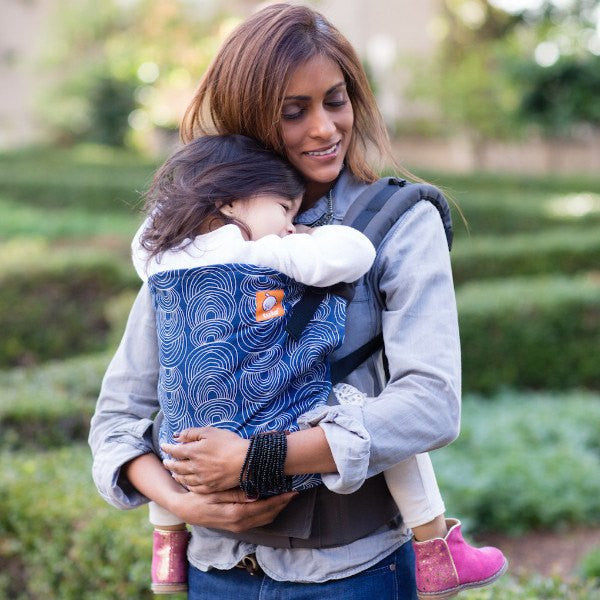 Tula Baby Carriers Amp Toddler Carriers