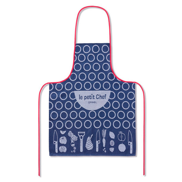 OPINEL - Kids Apron