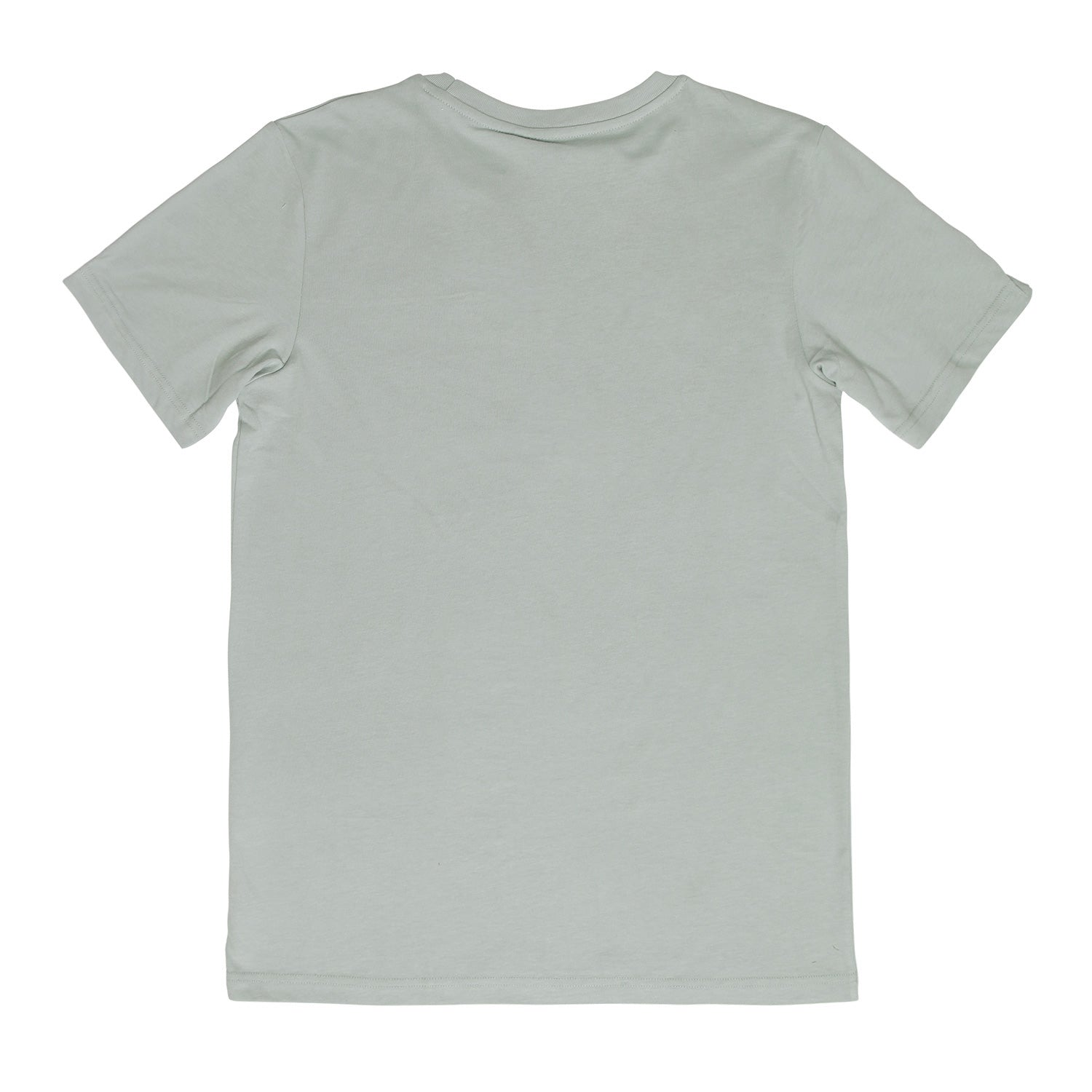 INVICTA GEL TEE, GREEN