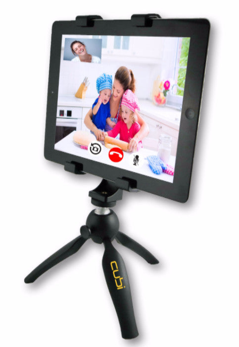 3rd hand stand for tablets cardninja