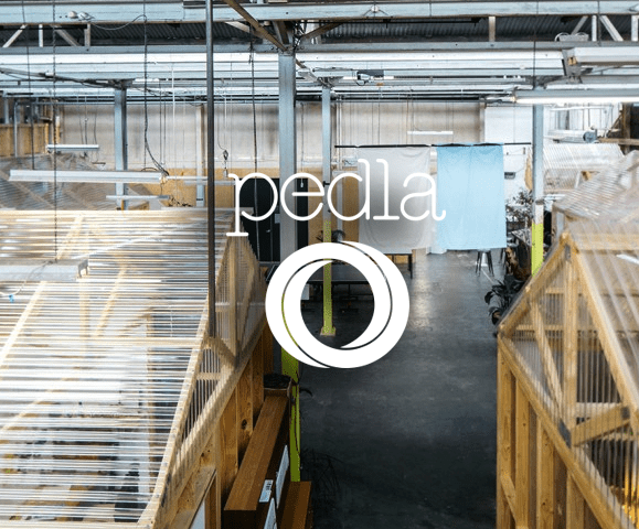 Notes on Pedla: Grounded in Melbourne