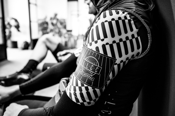 Local Loop Cycling Club | Kit