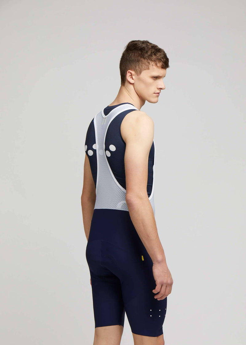 Core / Base Layer - Navy