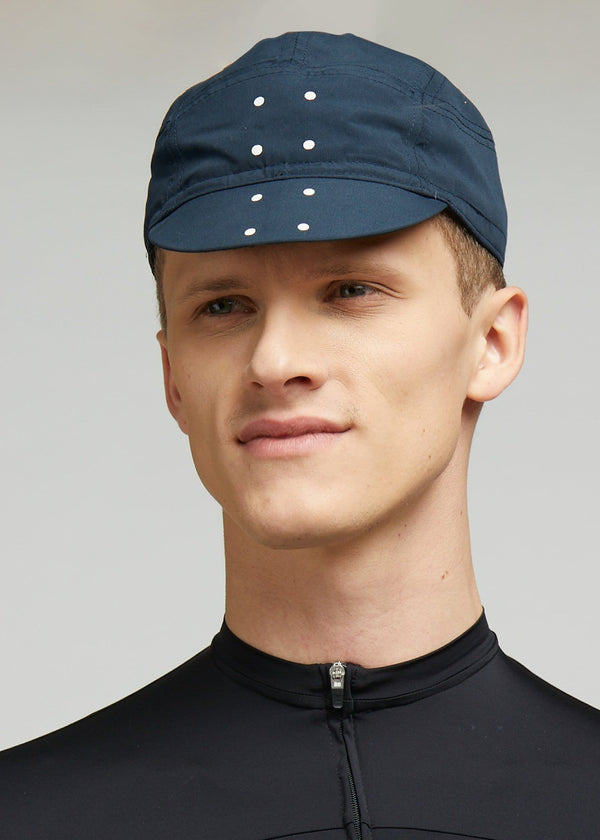 Core / Cap - Navy