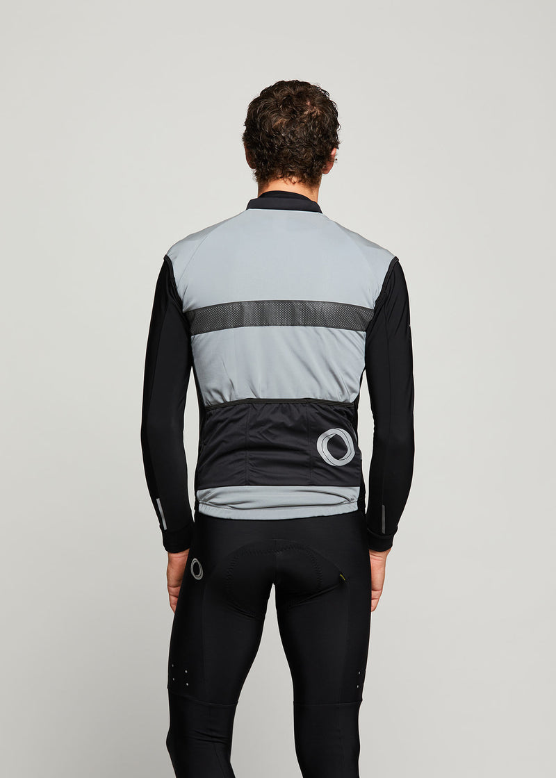 Core / RideFLASH Gilet - Reflective