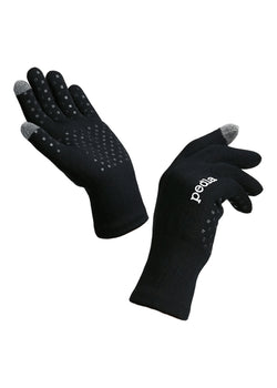 Core / AquaSHIELD Gloves - Black
