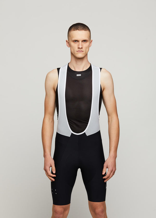 Elevate / Base Layer - Black
