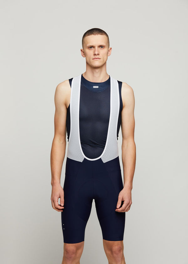 Elevate / Base Layer - Navy