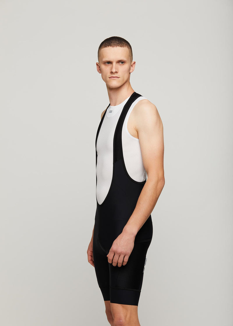 Elevate / Base Layer - White