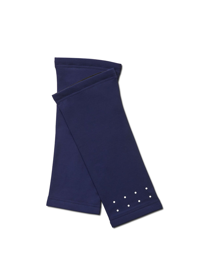 Core / Knee Warmers - Navy